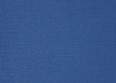 VIBE PLAIN BLUE