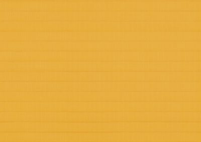 Vibe Trilogy Tangerine